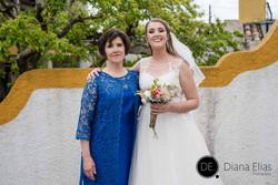Casamento Sandra & Elson_00206