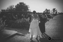 Diana&Ruben_01097