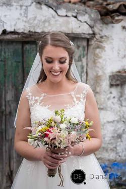 Casamento Sandra & Elson_00195