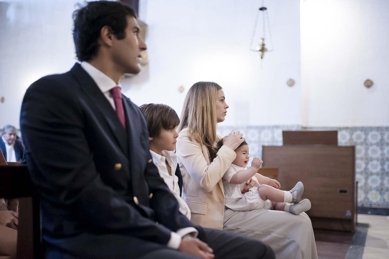 Batizado_Estevão_0211