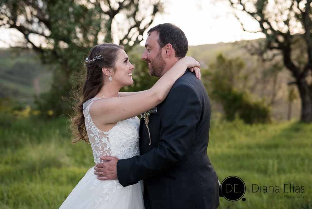 Casamento Sandra & Elson_00565