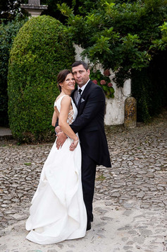 Casamento Maria e Bruno_00963.jpg