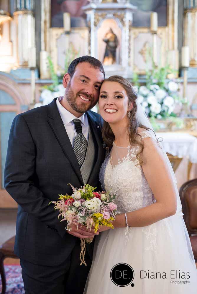 Casamento Sandra & Elson_00397