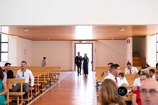 Casamento_S+F_00396.jpg