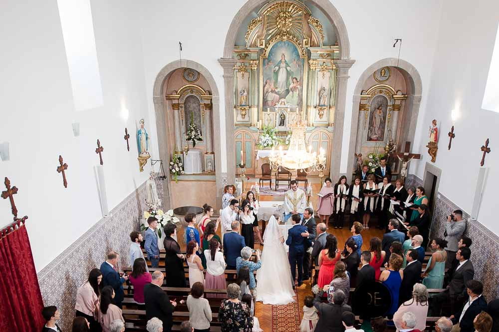 Casamento Sandra & Elson_01602