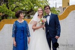 Casamento Sandra & Elson_00211