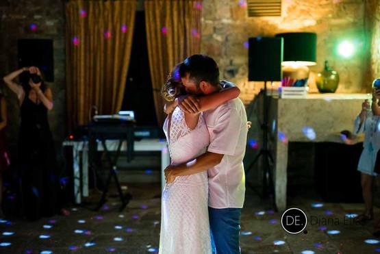 Casamento G&T_01198.jpg