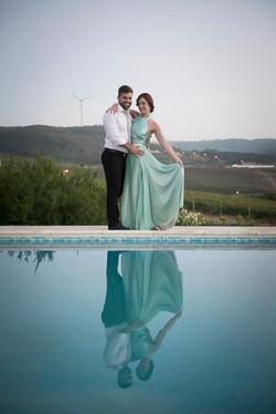 Liliana e Hugo_00792