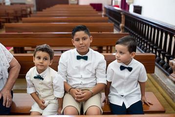 Batizado_Tomás_00136.jpg