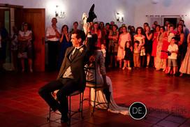 Carolina e Vitor_01369.jpg