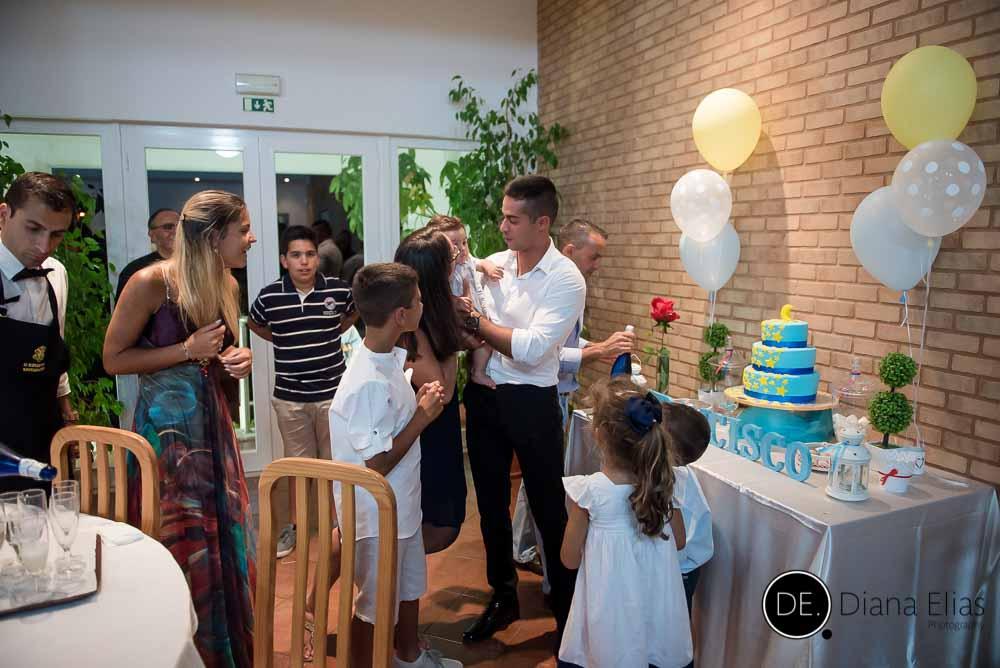 BatizadoFrancisco_0808