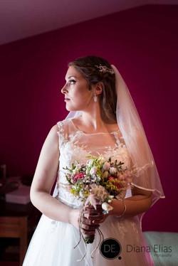 Casamento Sandra & Elson_00156