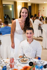 Casamento J&J_01259.jpg