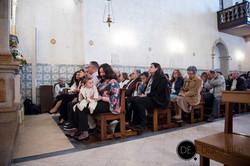Batizado Miguel_0263