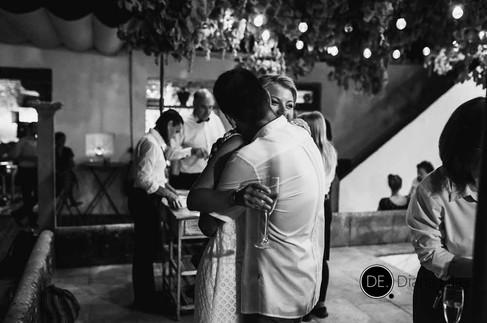 Casamento G&T_01188.jpg