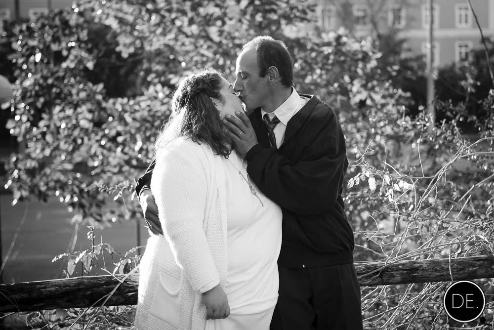 Casamento_J&E_0559