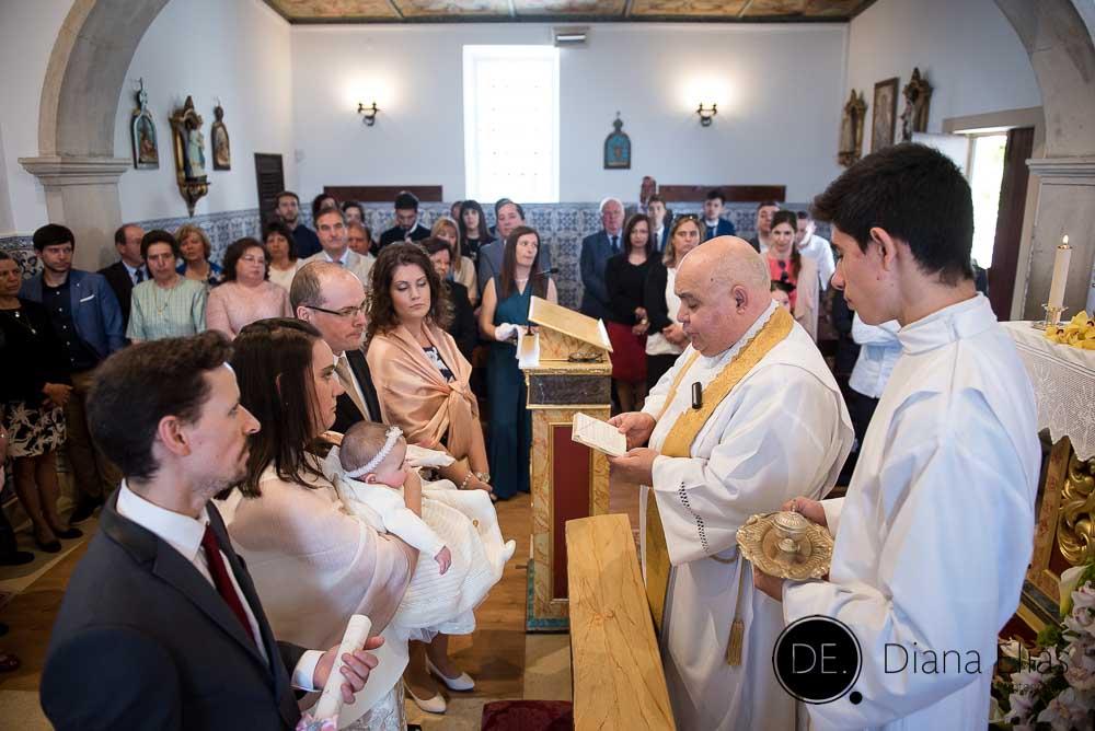 Batizado Matilde_0166