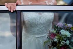 Casamento Sandra & Elson_00541