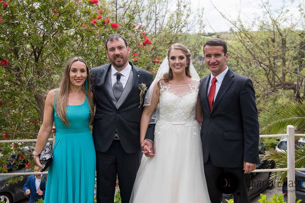 Casamento Sandra & Elson_01161