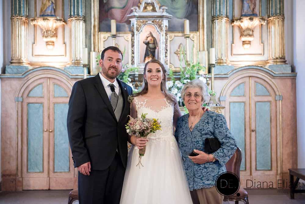 Casamento Sandra & Elson_01087