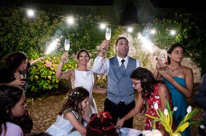 Casamento Maria e Bruno_01391.jpg