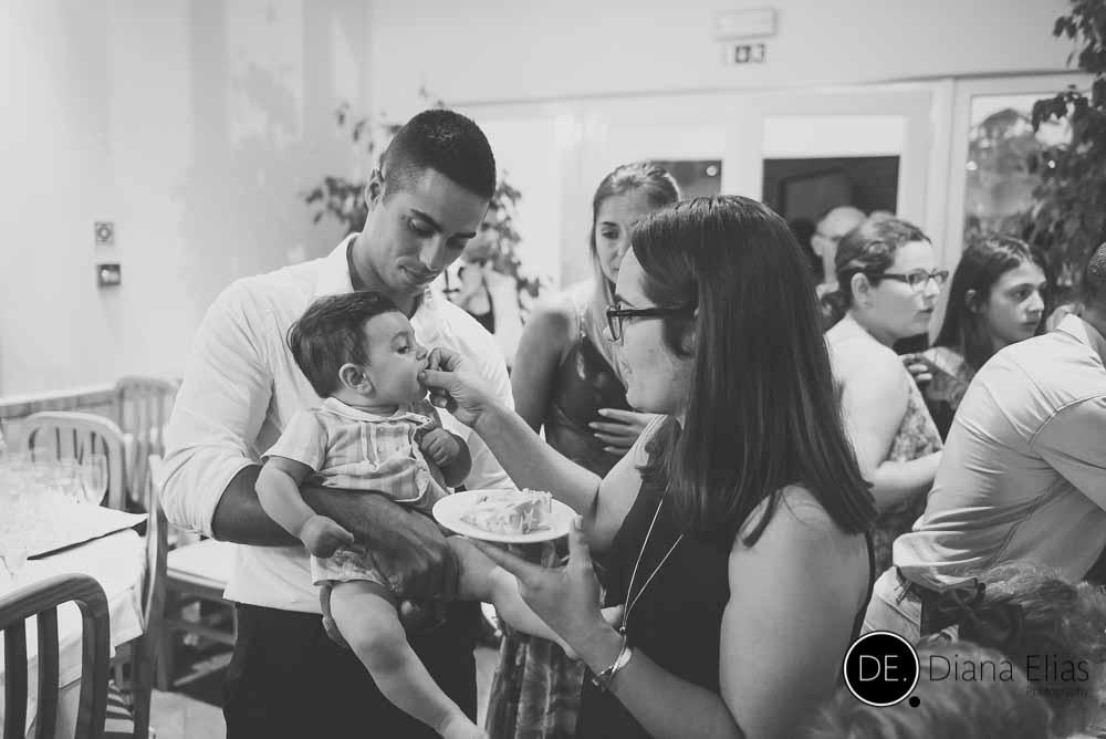 BatizadoFrancisco_0824