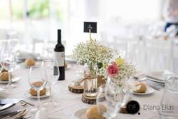 Casamento Sandra & Elson_00428