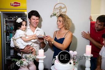Batizado Maria do Carmo_0630.jpg