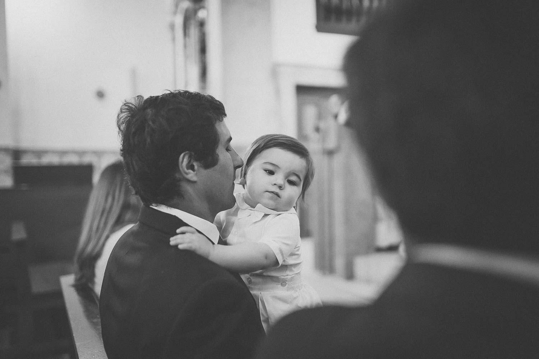Batizado_Estevão_0212