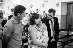 Batizado Matilde_0220