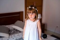 Batizado Matilde_0046