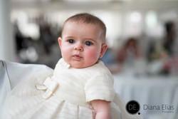 Batizado Matilde_0799
