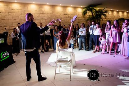 Casamento Joana e Miguel_01802.jpg