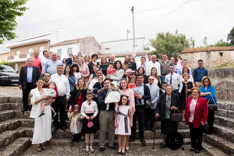 Batizado Francisca_0192