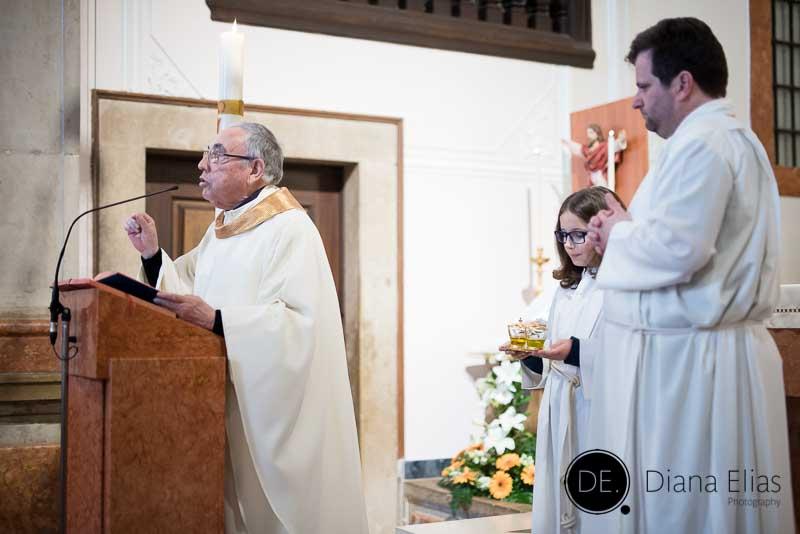 Batizado Miguel_0336