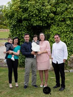 Batizado Francisca_0306