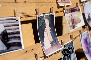 Casamento Joana e Miguel_00845.jpg