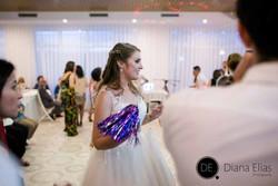 Casamento Sandra & Elson_01376