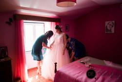 Casamento Sandra & Elson_00926
