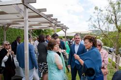 Casamento Sandra & Elson_01635