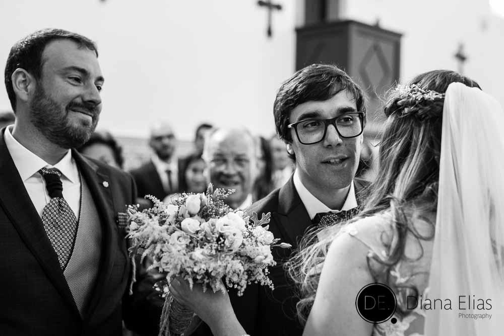 Casamento Sandra & Elson_00280