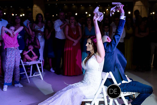 Casamento Joana e Miguel_01815.jpg