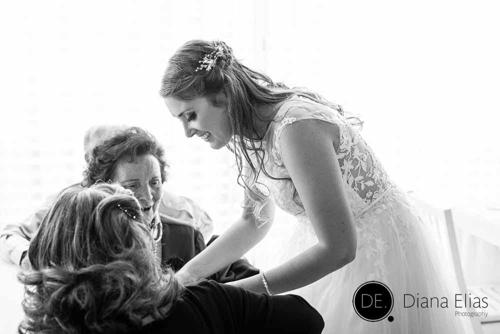 Casamento Sandra & Elson_00503