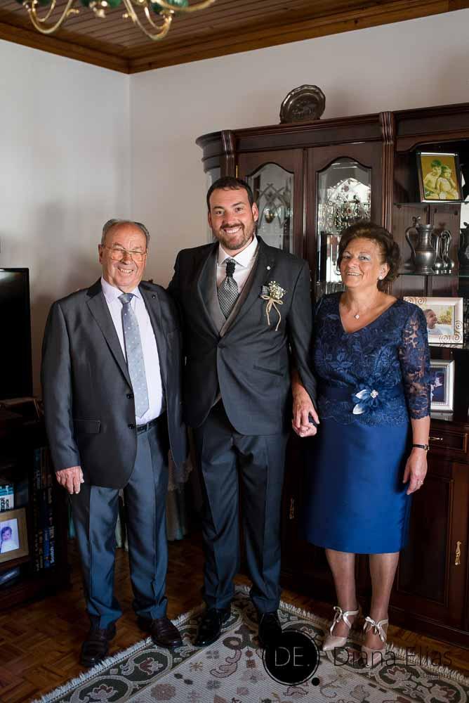 Casamento Sandra & Elson_00906