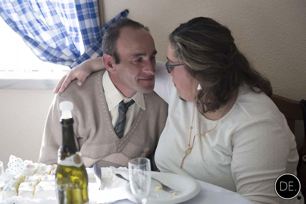 Casamento_J&E_0491