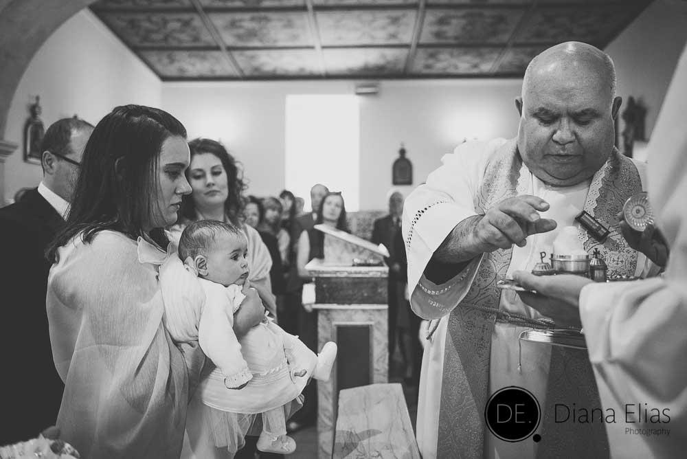 Batizado Matilde_0204