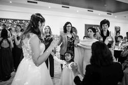 Casamento Sandra & Elson_01344