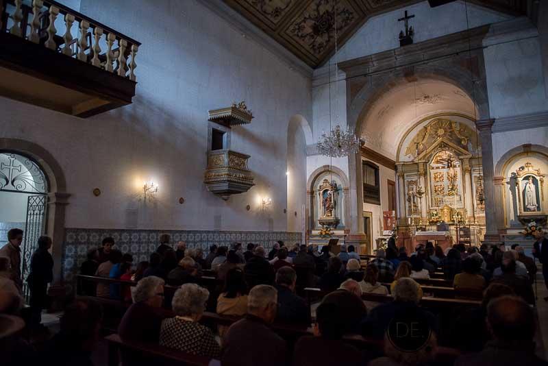 Batizado Miguel_0246