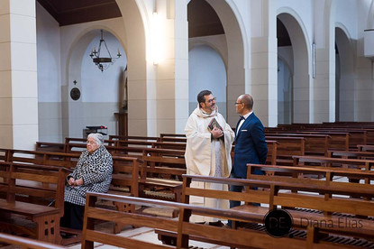 Batizado da Caetana_0209.jpg