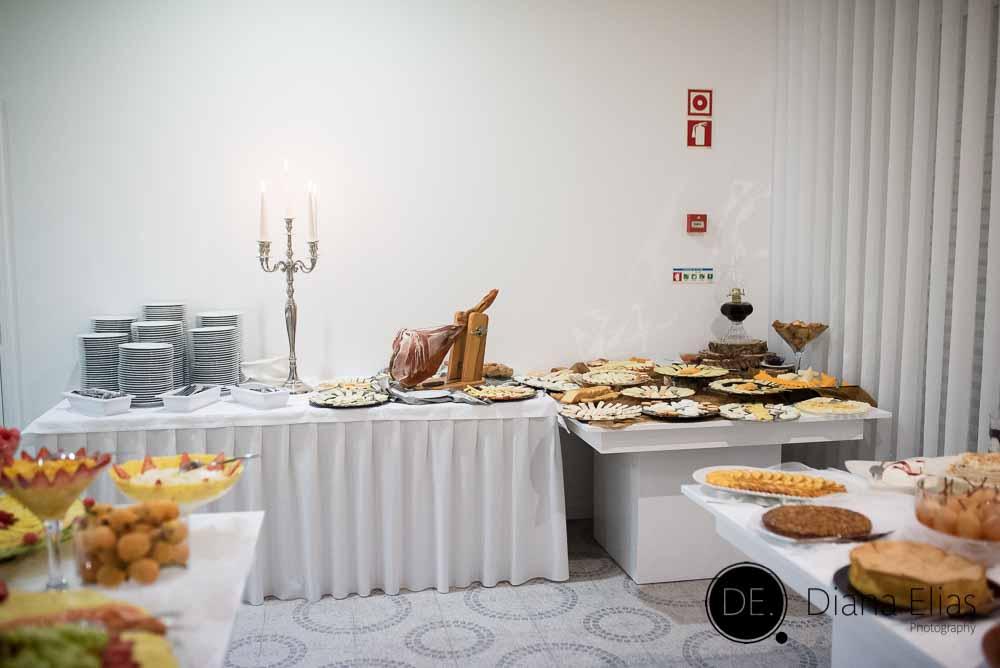 Casamento Sandra & Elson_01449